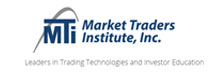 Market Traders Institute Forex Trade: Training and Technology Redefined